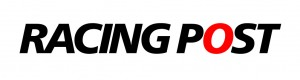 Racing-Post-Logo
