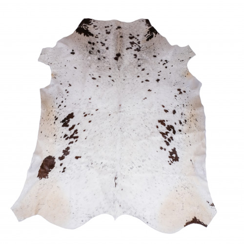 cowhide rug, cowhide skins, cream and white rugs, cowhide, animal print rug, floor art, sustainable interiors, home decor, soft furnishings, fur rug, nordic rugs, furry rug