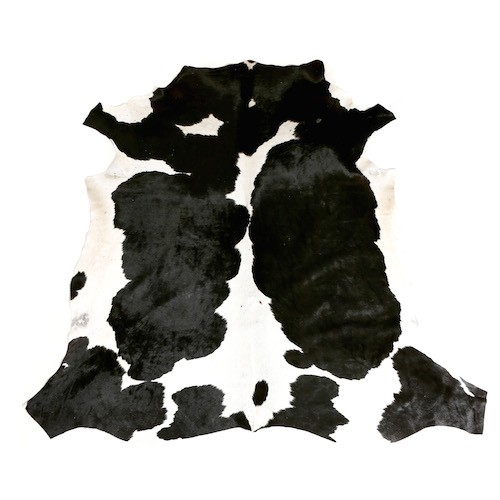 Cowhide rugs black and white Nguni home interiors, home decor rugs luxury rugs