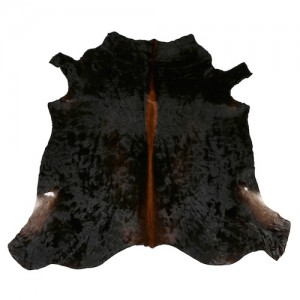 cowhide rugs, black, tricolour, Nguni rugs, ethical, home interiors, luxury home decor, luxury rugs, rugs, Nguni hides