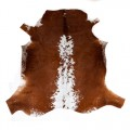 cowhide rugs, brown and white Nguni rugs, ethical, home interiors, luxury home decor, luxury rugs, rugs, Nguni hides