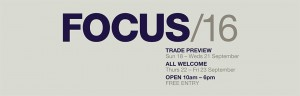 Focus/16 Design Centre, Chelsea Harbour, cowhide weekend bags, cowhide cushions, cowhide beanbags, leather travel bags