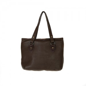 cowhide-bags-tote-bag-leather-bags brown, handbags, women's accessories, leather handbag, ethical handbag, handmade