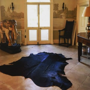 cowhide rugs, nguni cowhide skins, black rug, luxury rugs, home interiors, interior design, animal print