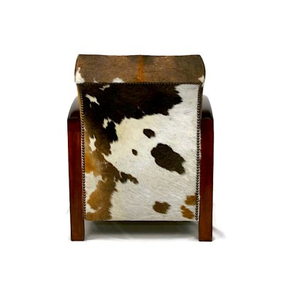 cowhide furniture, cowhide armchair, cowhide chair, art deco chair, antique cowhide chair, nguni cowhide, cowhide furniture, cowhide furniture, cowhide armchair, cowhide chair, art deco chair, antique cowhide chair, nguni cowhide, cowhide furniture,