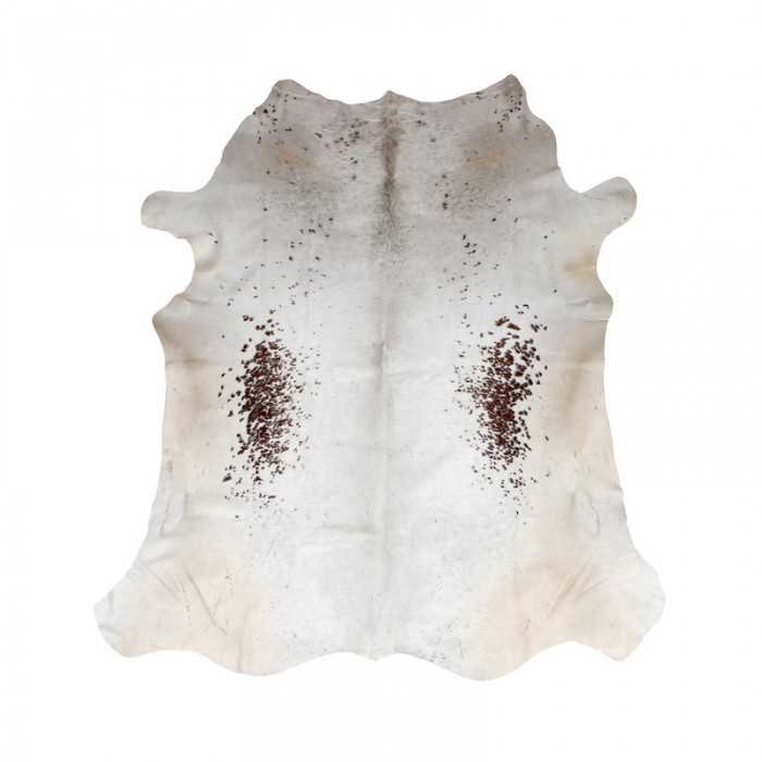 Nguni cowhide rugs, hides, cowhides, skins, animal print, cowhide, luxury interiors, home interiors, interior styling, soft furnishings, sustainable, ethical