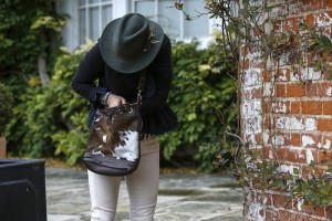 Mitsubishi Motors Badminton Horse Trials 2018, eventing, horse trials, equestrian style, country girl, equestrian, country style, tote bag, cowhide, cowhide bag, Tote, fashion accessories, country chic, country-style, horse trials, british style