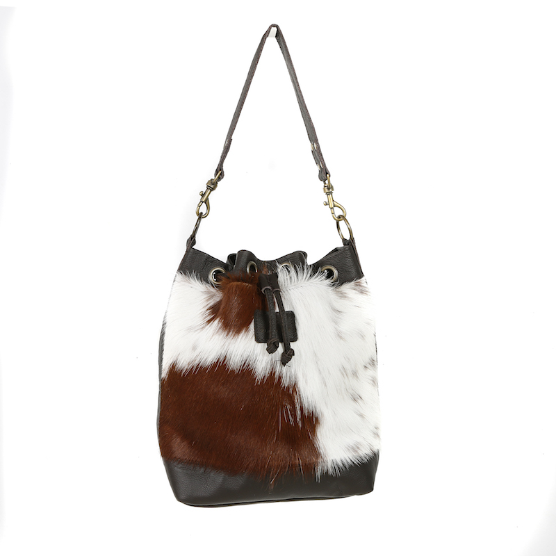 580cec062670 bags-leather-bucket-bags-cowhide-bags-brown and white