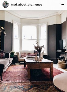 My Top 5 Interior Accounts To Follow On Instagram Zulucow