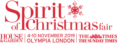 spirit of Christmas, Spirit of Xmas, London shopping, sustainable, ethical gifts, slow fashion, gifts that give back, social impact