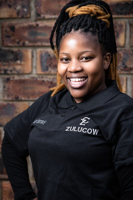 zuluwomen creating ethically sourced products